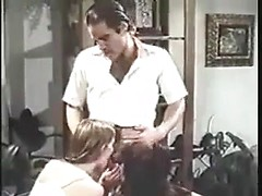 STP4 Daddys Insatiable Girl Just Needs Fucking !