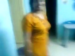 Tamil Hot Call Center Sex Acts